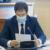 Difesa: Interrogazioni sul lavoro del Ministero della Difesa in ambito Coronavirus