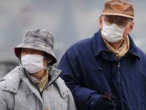 Austria: Contagi bloccati con mascherine obbligatorie