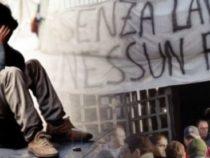 Nuovo Decreto Maggio: Bonus emergenza Covid-19 anche ai disoccupati
