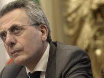 Disagio sociale e Difesa: Il punto di Mario Caligiuri, presidente della Società italiana di intelligence