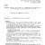 Circolare: Promozione a titolo onorifico, per il personale militare che cessa dal servizio