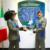 Difesa: Cambio comando al Centro di Eccellenza NATO di Cesano con sede a Roma
