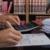 Concorso Giustizia Amministrativa: Rinviato diario prove all'8 settembre