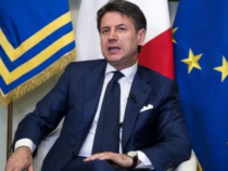 Servizi: Conte vuole Massagli all'AISE, Guerini e Vecciarelli d'accordo
