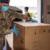 Solidarietà: I militari dell'Esercito al servizio del Banco Alimentare della Toscana