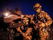 Forze Armate: I programmi di acquisizione ed ammodernamento dell'Esercito Italiano
