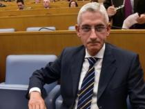 Servizi Segreti: Gianni Caravelli nuovo direttore Aise
