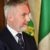 Industria e Difesa: Il programma del ministro della difesa Lorenzo Guerini in Qatar