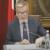 Emergenza Covid-19: Audizione del Ministro Guerini alle Commissioni riunite Difesa di Camera e Senato