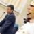 Palermo: Manfredi Borsellino è il nuovo capo del commissariato