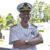 """Marina Militare: Il Consiglio dell'Unione Europea ha nominato l'Ammiraglio italiano Ettore Socci, Force Commander dell'Operazione """"Irini"""""""