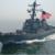 Progetto italiano: Perché la Marina Usa ha scelto le fregate Fremm italiane