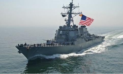 Estero: La Marina militare USA inizierà pattugliamenti vicino ai confini russi nell'Artico