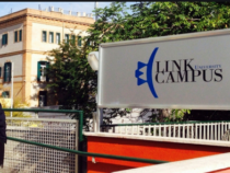 Link Campus, esami truccati: Laurea facile per fare carriera in Polizia, concluse le indagini