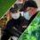 Polizia di Stato: Disposizioni in materia di contenimento e prevenzione dell'emergenza epidemiologica da COVID-19