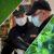Covid-19: Adozione di misure di contenimento dei contagi negli Uffici e nei Servizi di Polizia