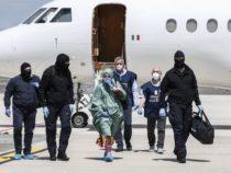 AISE e AISI: Cosa sono i «servizi esterni» che hanno condotto l'operazione Silvia Romano