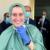 Liberazione di Silvia Romano: L'Italia fa un regalo (anzi due) ai jihadisti