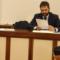 Difesa: 5×1000 a Forze Armate e di Polizia, la discussione in Commissione