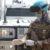 Missione Unifil in Libano (a guida italiana): Il Consiglio di sicurezza dell'Onu ha approvato il rinnovo al 2021