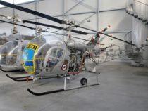 Aeronautica Militare: Il 72° Stormo di Frosinone brevetta nuovi piloti militari