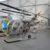 Aeronautica Militare: Frosinone, due nuovi piloti istruttori di elicottero al 72° Stormo