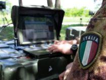 Addestramento: Esercito, il 3° artiglieria da montagna riparte dopo la fase acuta del coronavirus