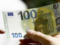 Forze Armate e di Polizia: Bonus 100 euro (Decreto Cura Italia), le modalità di pagamento