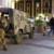 Sicilia: I militari dell'Esercito si sentono umiliati e dimenticati, intervento del Cocer Esercito