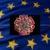 Emergenza coronavirus: Come funzionano le task force anti Covid-19 nel resto d'Europa