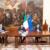 """Emergenza Covid-19: Presentato in conferenza stampa il """"decreto Rilancio"""""""