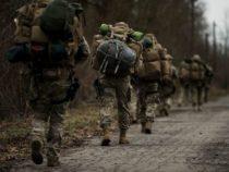 Europa: Le esercitazioni NATO riprendono a giugno