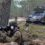 Estero: Prosegue l'attività dei militari italiani in Lettonia