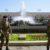 159° Anniversario della Costituzione dell'Esercito