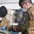 Covid-19: Esercito a Bergamo, ora il rientro a Orio