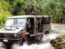 A vent'anni da Timor Est: Il ricordo del Generale Mario Arpino