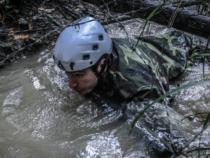 Forze Speciali Esercito: In atto la campagna di arruolamento