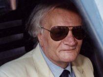 Mafia: Il giornalista Saverio Lodato accusa Bruno Contrada
