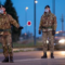 Corte di Cassazione: I Militari di pattugliamento urbano sono agenti di P.S.