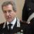Difesa: Servizi, per l'AISI (sicurezza interna) si è fatta strada l'ipotesi di un'ulteriore proroga nell'incarico