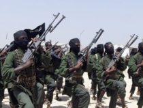 Terrorismo: Al Shabaab è una minaccia alla sicurezza, l'analisi degli 007 italiani