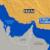Missioni estero: Annullata la partecipazione alla missione navale EMASOH a Hormuz di una fregata della Marina Militare italiana