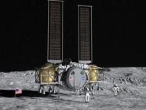 Missione Spazio Usa: Sarà una donna a sbarcare sulla Luna con la Nasa e ci sarà anche l'Italia