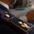 Polizia di Stato: Ampliamento solo parziale del concorso interno 501 vice Ispettori