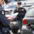 Piemonte: Via libera ai test sierologici agli agenti delle Forze dell'Ordine
