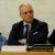 Covid-19: Il vaccino sarà per tutti. Intervista al prof. Walter Ricciardi, consigliere del ministero della Salute