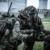 Esercito Italiano: Nuova cooperazione con USA e Israele