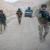 Mondo militare: Il Veterano, una figura di cui l'Italia avrebbe un gran bisogno!