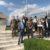 Solidarietà: Il 3° Stormo di Villafranca dona un assegno simbolico a due strutture sanitarie di Verona