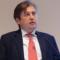 """App Immuni: Il viceministro della Salute, Pierpaolo Sileri, """"Attiva probabilmente entro la prima decade di giugno"""""""